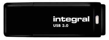 Integral 256GB USB 3.0 Black