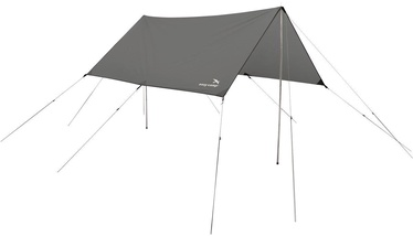 Easy Camp Tarp 3x3m 120328