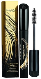 Elizabeth Arden Standing Ovation Mascara 8.2ml Black
