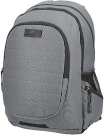 4F Unisex Backpack H4Z20 PCU003 Grey
