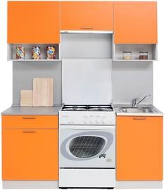 Köögikomplekt MN Simpl