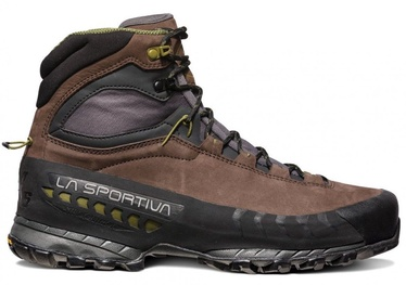 La Sportiva TX5 GTX Chocolate/Avocado 42