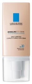 CC крем для лица La Roche Posay Rosaliac SPF30, 50 мл