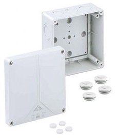 Spelsberg Junction Box ABOX 040 IP65