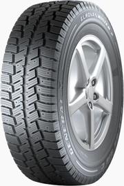 Универсальная шина General Tire Eurovan Winter 2, 205/65 Р16 107 T E C 73