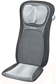 Beurer MG 260 Shiatsu Seat Cover
