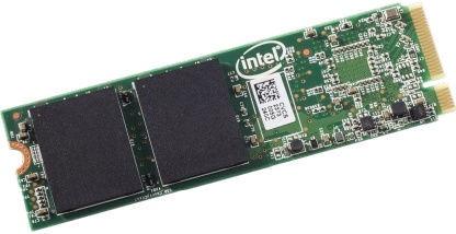Intel 660p M.2 SSD 1TB SSDPEKNW010T8X1