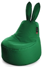 Kott-tool Qubo Baby Rabbit Fit Avocado Pop, 120 l