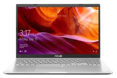 """Sülearvuti Asus VivoBook 15 X509JA-BQ242T PL Intel® Core™ i5, 8GB/512GB, 15.6"""""""