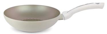 Praepann Pensofal White Diamond Wok, 280 mm