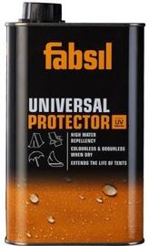 Grangers Fabsil Universal Protector UV 2.5l