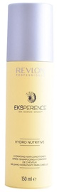 Кондиционер для волос Revlon Eksperience Hydro Nutritive Conditioner, 150 мл