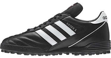 Adidas Kaiser 5 Team 677357 Black White 42