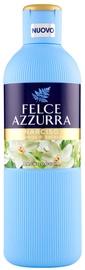Felce Azzurra Bodywash Narcissus 650ml