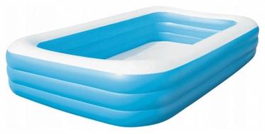Bestway Inflatable Pool 54009 305x183x56cm