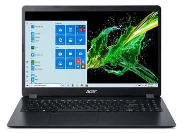 Acer Aspire 3 A315-56 Black NX.HS5EL.005