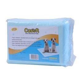 Casoft Ultra Absorbent Pads 30pcs 60x60cm