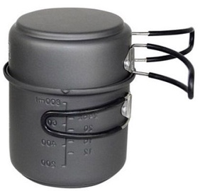 Esbit Cookset 985 ml