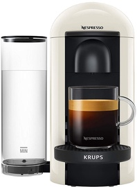 Krups Vertuo Plus XN9031 White