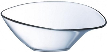 Arcoroc Vary Bowl 15cm