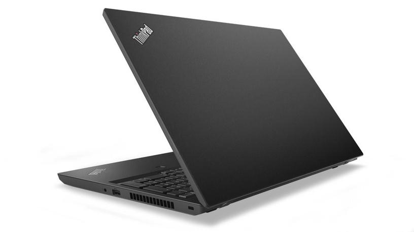 Lenovo ThinkPad L580 20LW000YMX