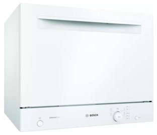 Integreeritav nõudepesumasin Bosch Serie 2 SKS51E32EU White