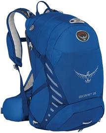 Osprey Escapist 25L Blue