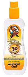 Australian Gold Sunscreen Spray Gel SPF30 237ml