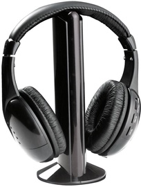 Esperanza Titanum TH110 Wireless Headphones