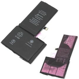 Apple Original Battery For Apple iPhone X 2716 mAh OEM