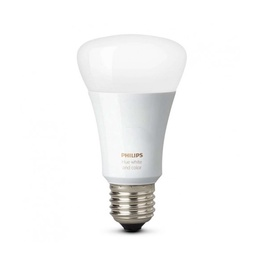 Nutikas LED lamp Philips Hue A60, 9,5W, E27, 6500K, 806lm, DIM