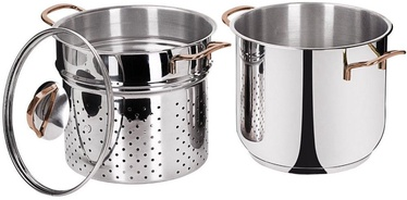 Beper PE.801 Pot Set 2pcs