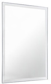 Verners Mirror Max 30x40cm White