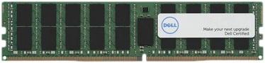DELL 16GB 2400MHz DDR4 ECC A9755388