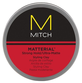 Paul Mitchell Matterial Styling Clay 85ml