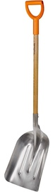 Fiskars Snow And Grain Shovel