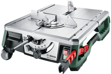 Bosch AdvancedTableCut 52 Jigsaw