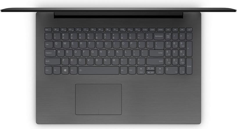 Lenovo IdeaPad 320-15IKB Black 81BG00WKPB