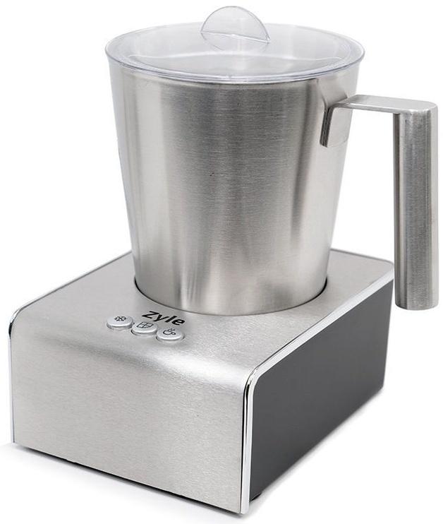Piimavahustaja Zyle ZY280MF