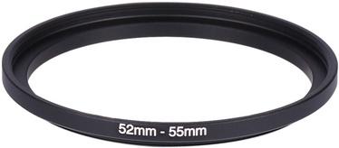 Fotocom 52-55mm Filter Adapter Ring
