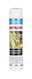 Nahksisustuse puhastaja Autoland 400 ml