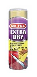 Ma-Fra Extra Dry Cloth 43 x 32cm