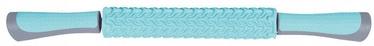 SportVida EVA Foam Massage Roller Bar 53cm Turquoise
