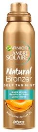 Garnier Ambre Solaire Natural Bronzer Self Tan Mist Intense 150ml