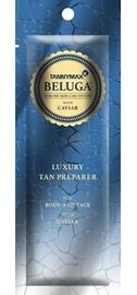 Tannymaxx Beluga Luxury Tan Preparer 15ml
