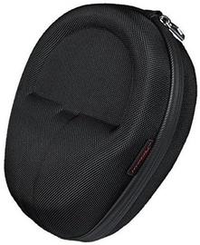 Kingston HyperX Cloud Headset Carrying Case Black