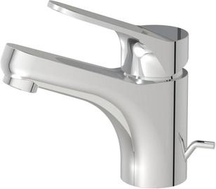 Vento Monza MZ162-30 Bath Faucet Chrome