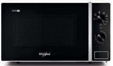 Whirlpool MWP 103 W