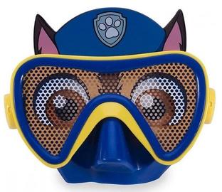 SwimWays Paw Patrol Character Mask Chase 6044580