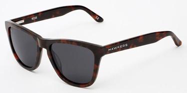Hawkers One TR90 Black Carey